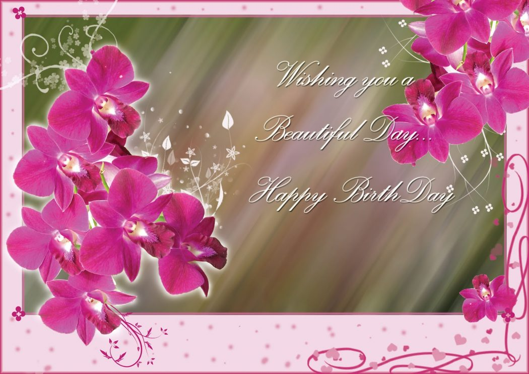 greeting-card1 Fantastic greeting cards for birthdays
