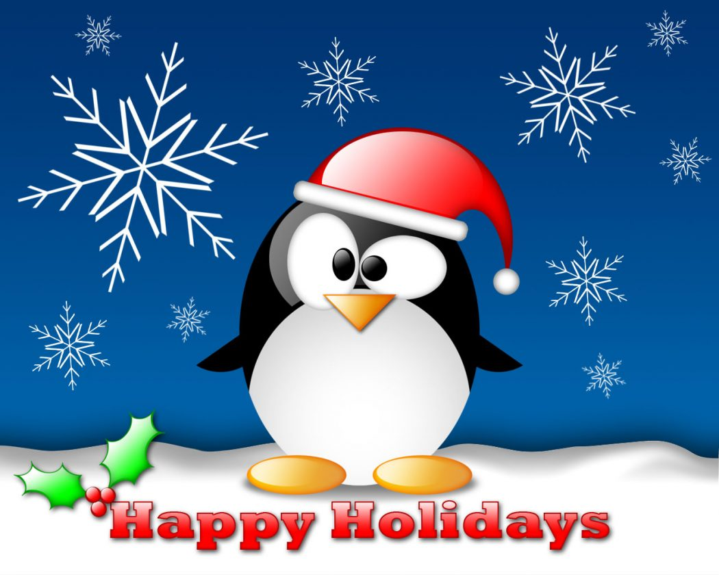 happy-holidays-search-engine-people1 Wonderful greeting cards for happy holidays