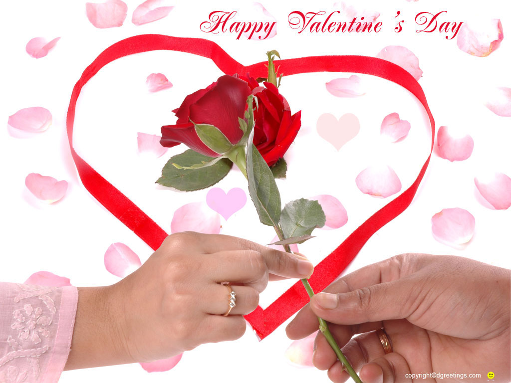happy-valentines-day 12 Nice Greeting Cards for Facebook