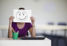 Photo of 15 Tips To Be Productive and Happy at Work