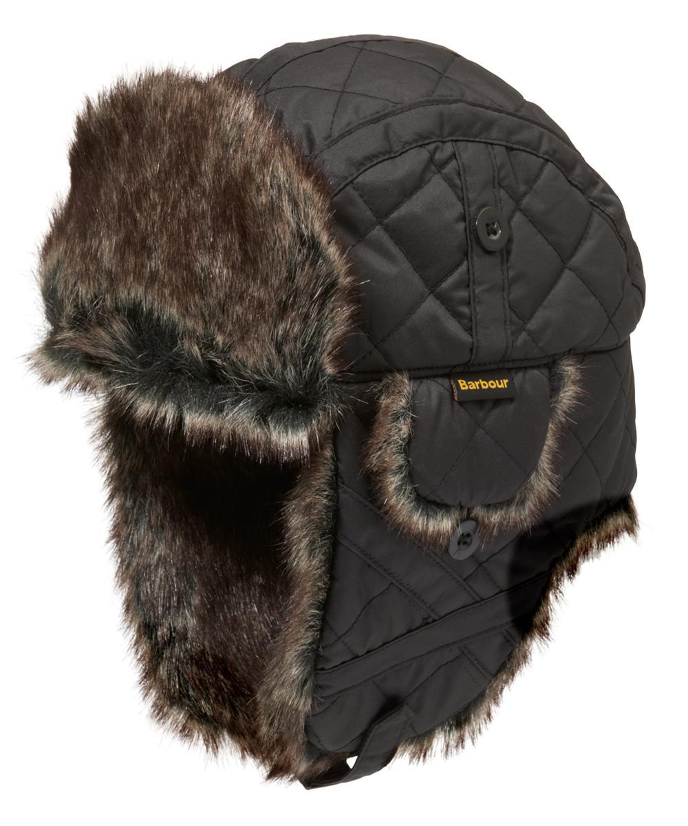 hat Best 10 Ideas for Choosing Winter Gifts