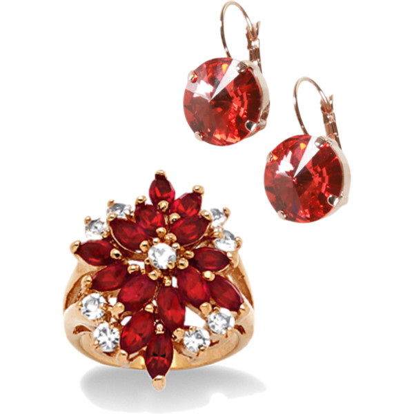 hhh Top Jewelry Trends That will Amaze YOU!