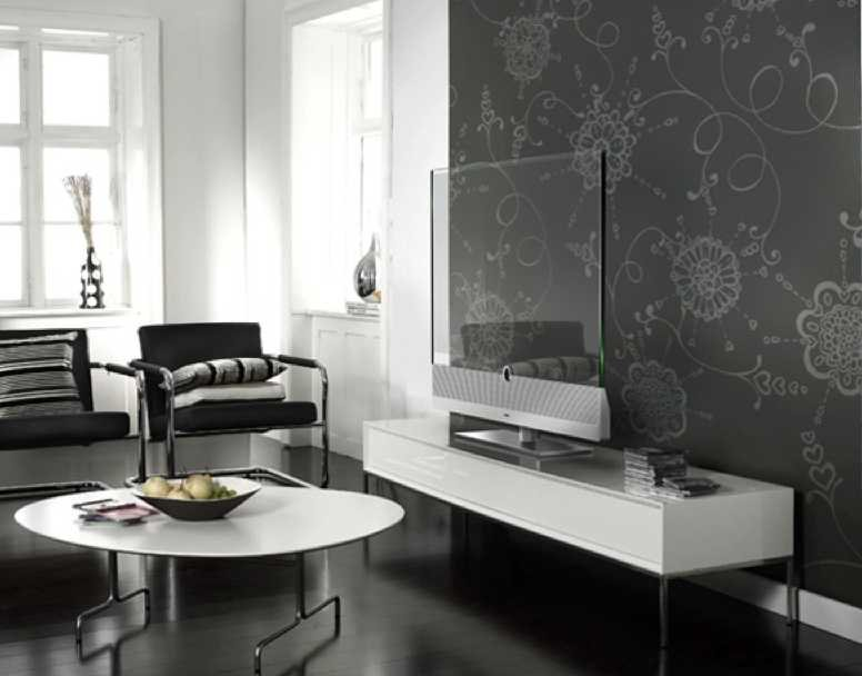 hisense.. Do You Believe You Can See Through This Transparent TV Screen?
