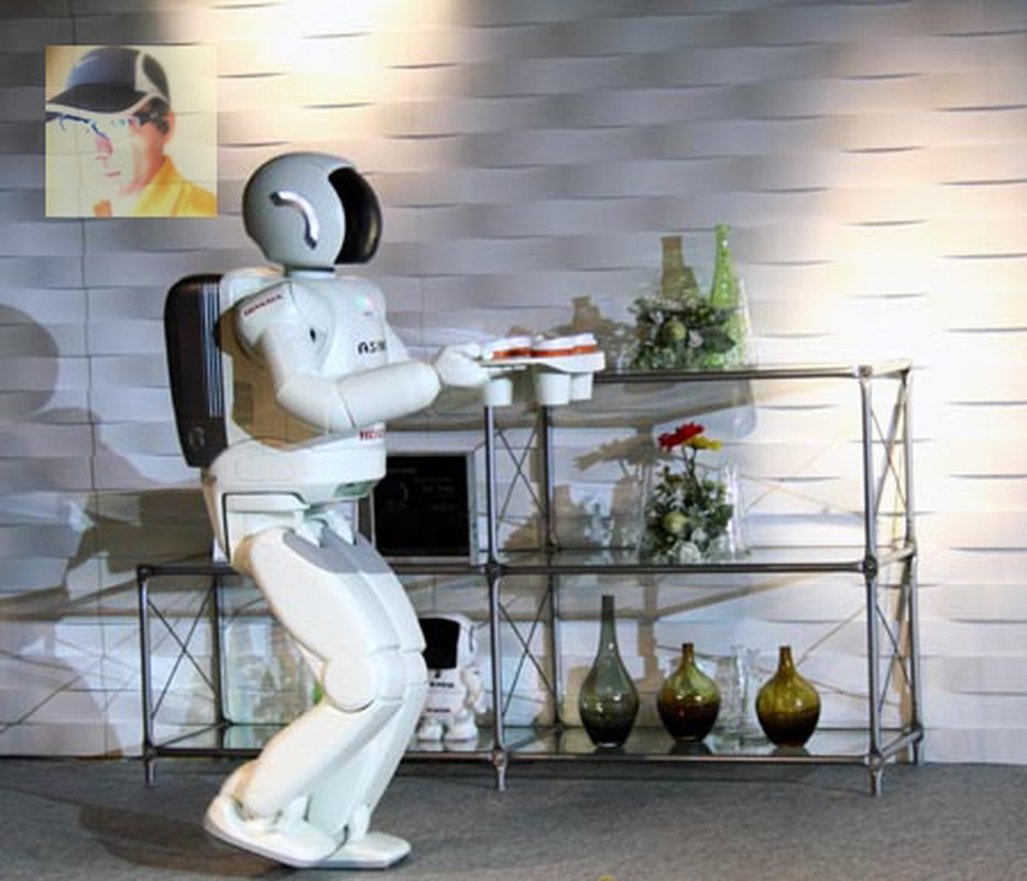 householding 7 Newest Robot Generations and Their Uses