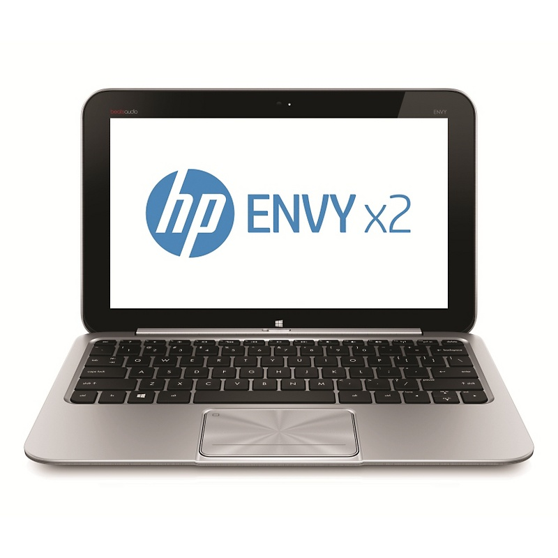 hp-envy-x2-116-intel-atom-windows-8-laptoptablet-d-000101010000007092143w 5 Most Selected Hybrid Laptops