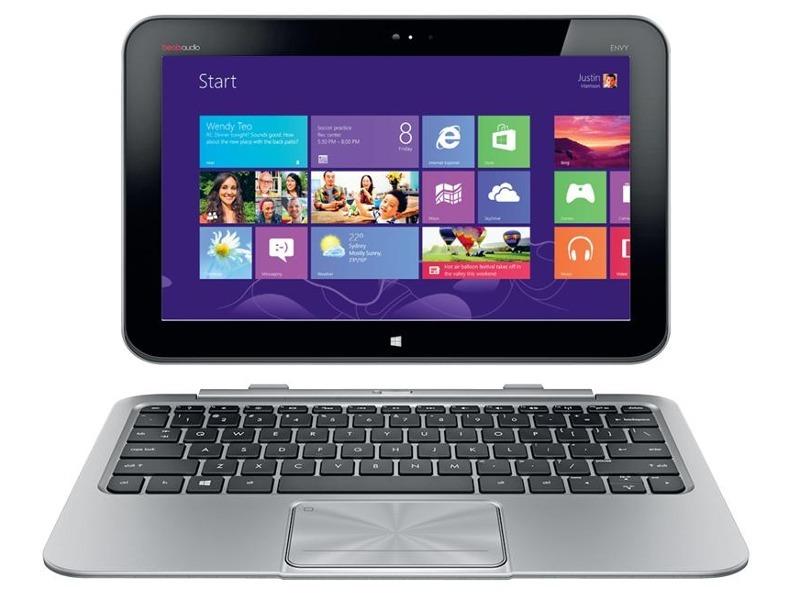 hp_envy_x2_convertible_windows_tablet_0060b651 5 Most Selected Hybrid Laptops