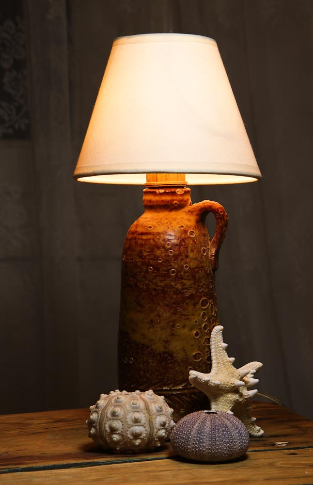 il_fullxfull.311245292 Do You Like To Have A handmade Wooden Lamp?