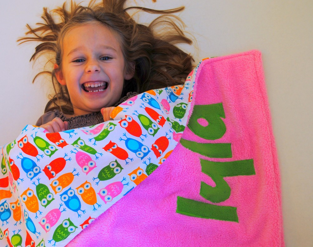 il_fullxfull_205145773 Stylish Personalized Blankets For Babies and Newborns