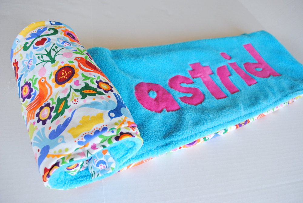 il_fullxfull_373654184_9r2g Stylish Personalized Blankets For Babies and Newborns