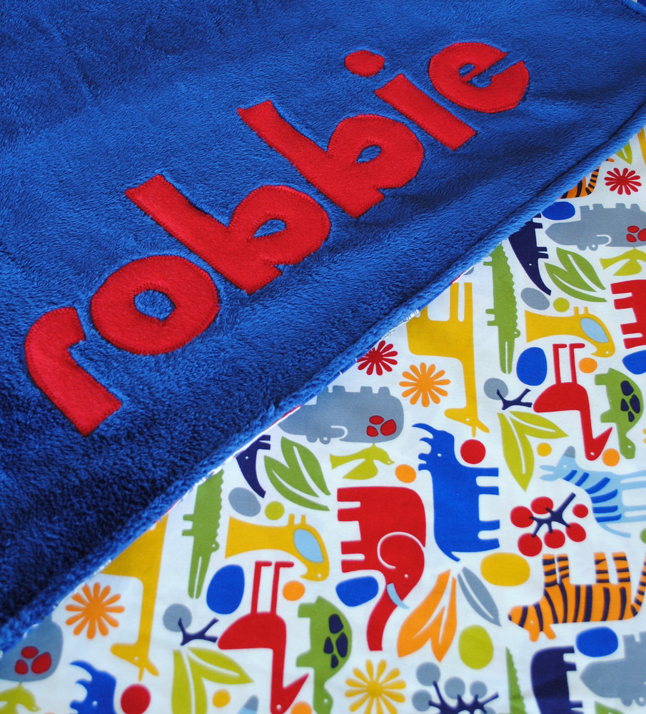 il_fullxfull_373661810_bbiv Stylish Personalized Blankets For Babies and Newborns