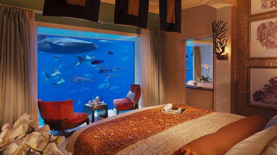 img_1339271631_168 Why Atlantis Dubai Hotel is My Favorite Between Arab Hotels?