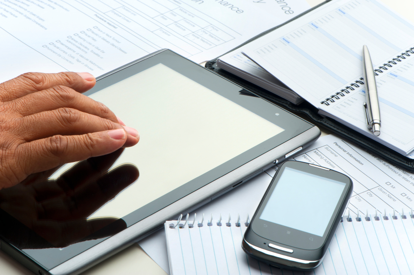 ipad. The Best Digital methods and devices for Learning