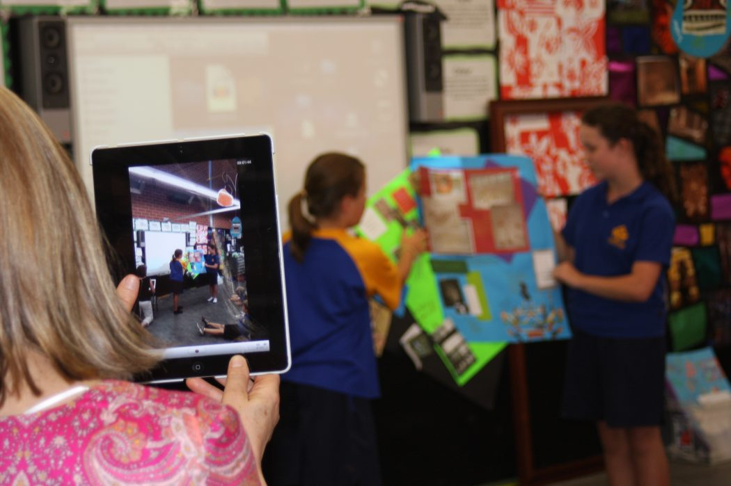ipads The Best Digital methods and devices for Learning