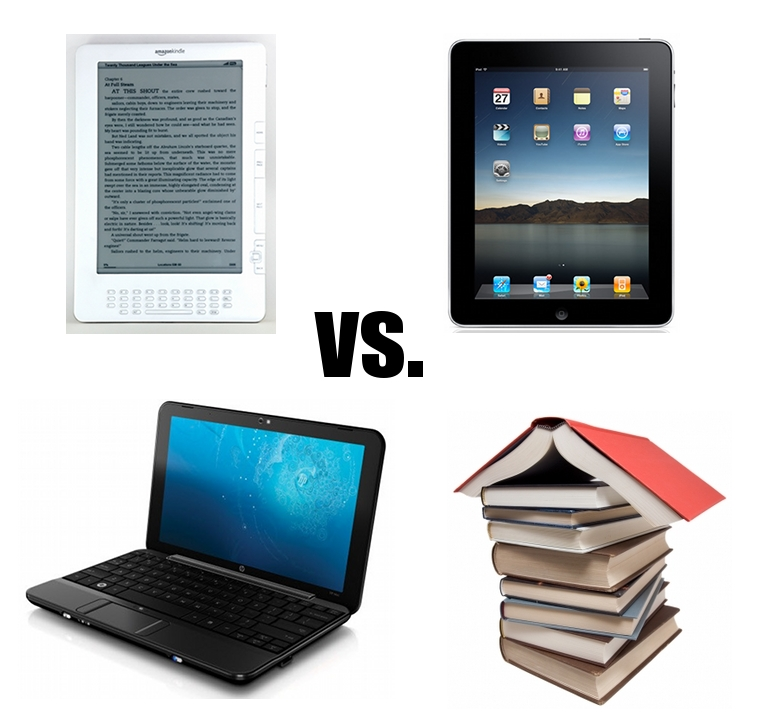 ipadvs The Best Digital methods and devices for Learning