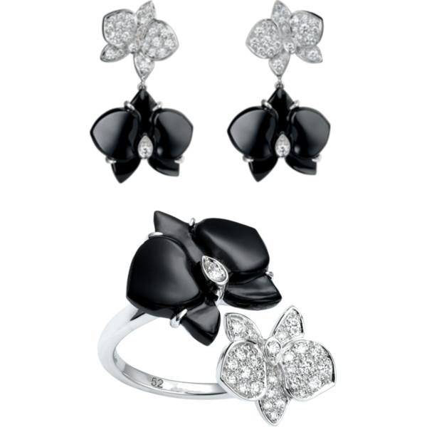 jewelry-i Top Jewelry Trends That will Amaze YOU!