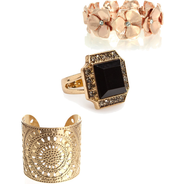jewelry-mn Top Jewelry Trends That will Amaze YOU!