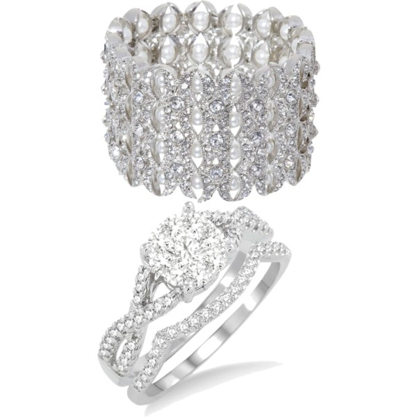 jewelry-q Top Jewelry Trends That will Amaze YOU!