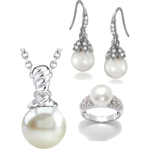 jewelry Top Jewelry Trends That will Amaze YOU!