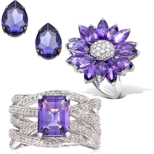 jewelry222 Top Jewelry Trends That will Amaze YOU!