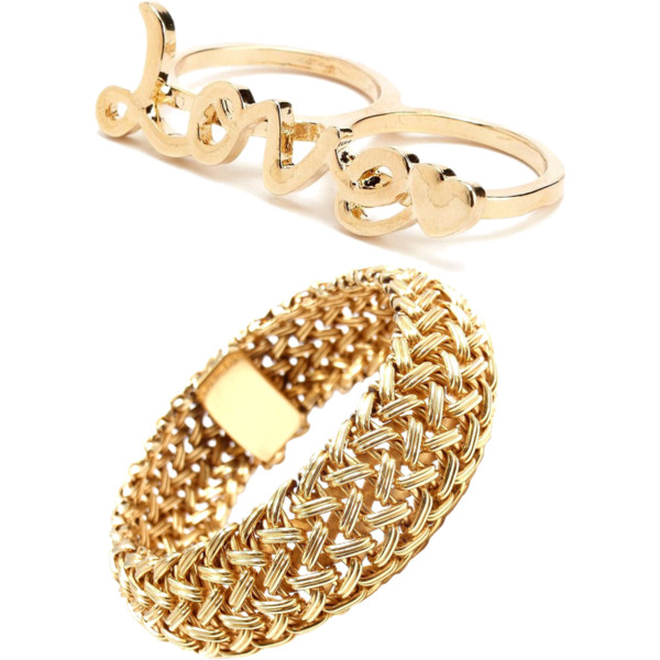 jewelry71 Top Jewelry Trends That will Amaze YOU!