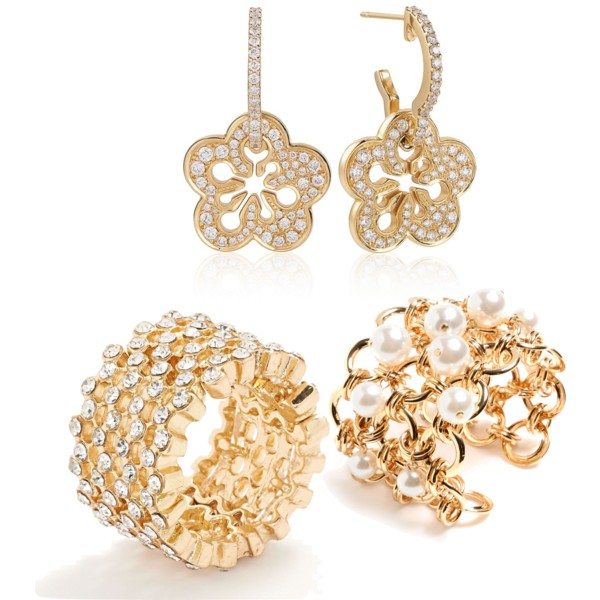jewelry9 Top Jewelry Trends That will Amaze YOU!