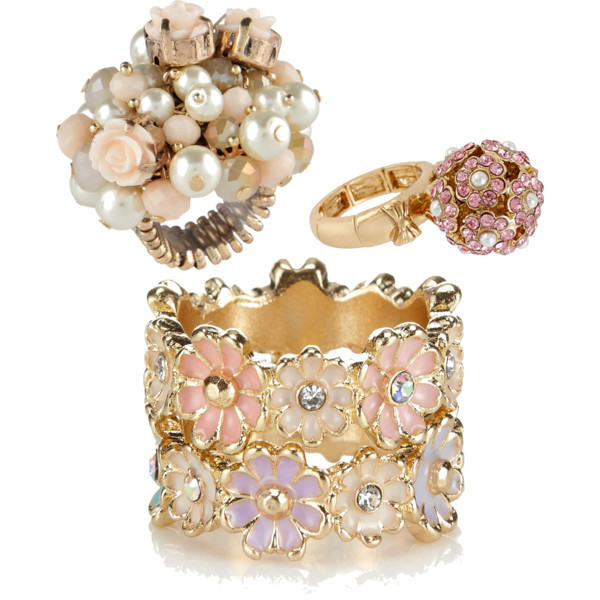 jewelry977 Top Jewelry Trends That will Amaze YOU!