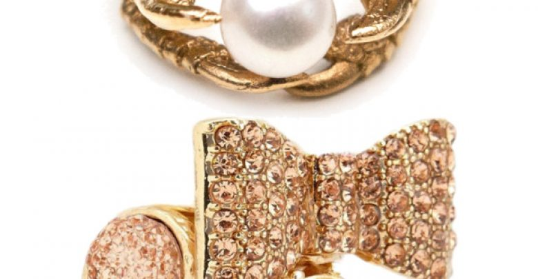 Photo of Top Jewelry Trends That will Amaze YOU!