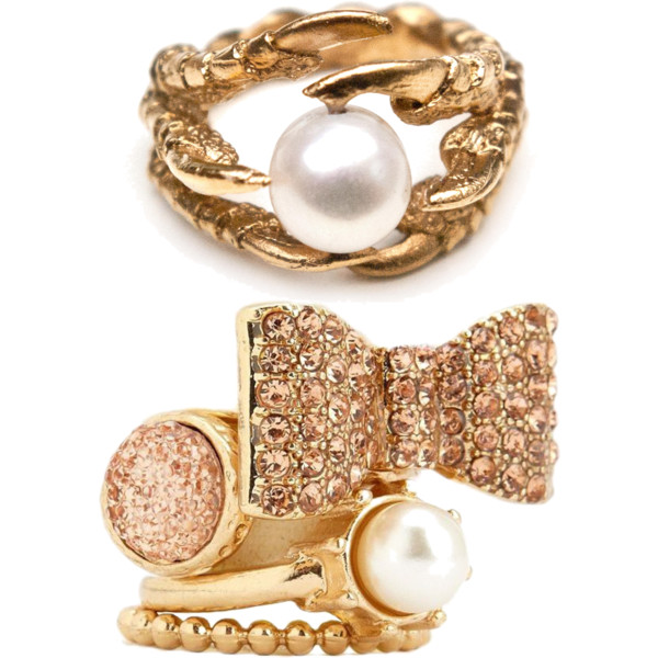 jewelry9999 Top Jewelry Trends That will Amaze YOU!