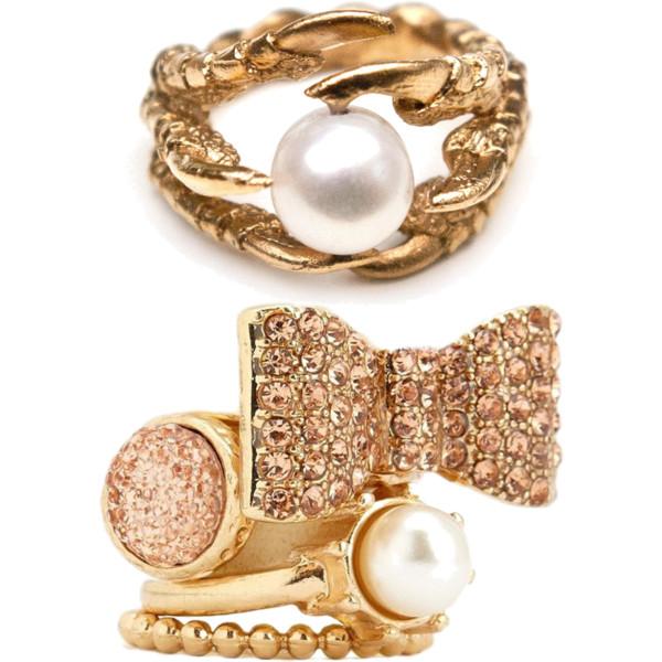 jewelry9999 Top Jewelry Trends That will Amaze YOU!