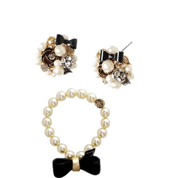 jhjjj Top Jewelry Trends That will Amaze YOU!