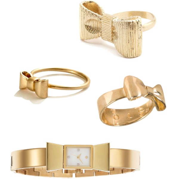 jj Top Jewelry Trends That will Amaze YOU!