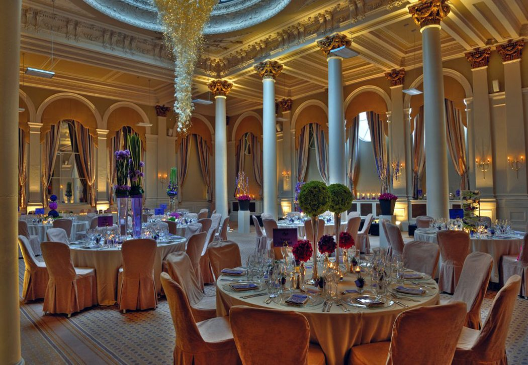 kh-banquet-hi-resgeorge-microsite-1300x900 George Hotel Edinburgh: Hidden Facts