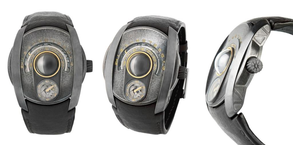 konstantin-chaykin-lunakhod-3sides_zpsbe5ccd4c Top 35 Amazing Futuristic Watches