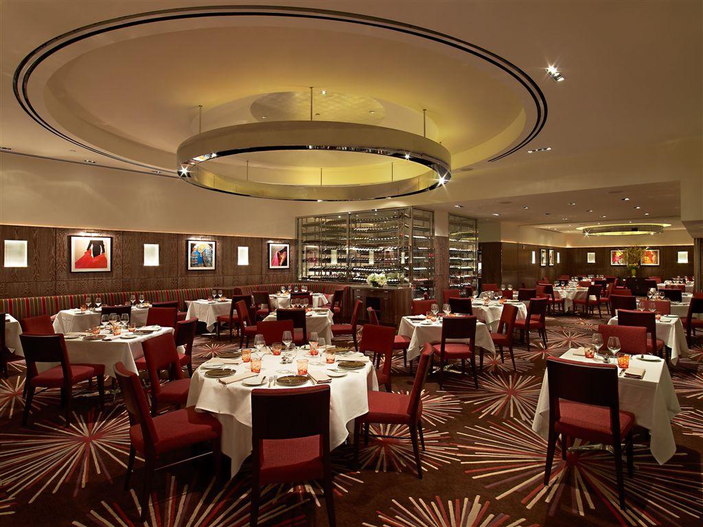 la-fonda-del-sol-nyc_ph-laigneleric-17 23 Most Awesome Interior Designs for Restaurants