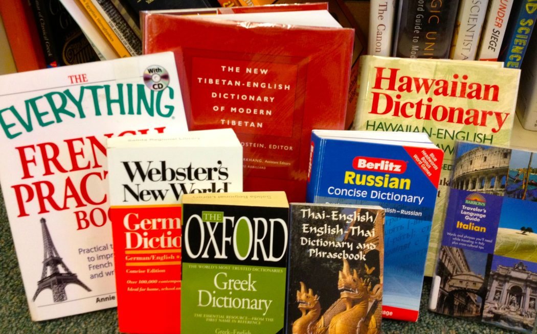 language-dictionaries Surprising and Magical Translator Pens For Readers and Students