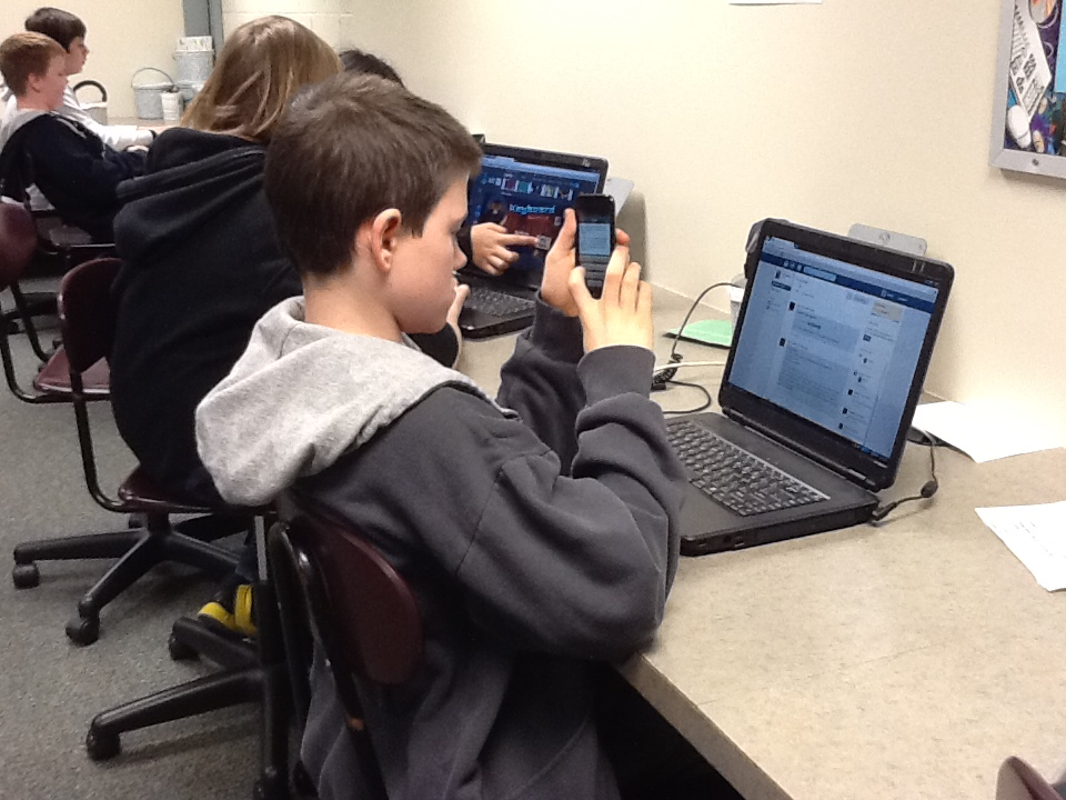 laptops The Best Digital methods and devices for Learning