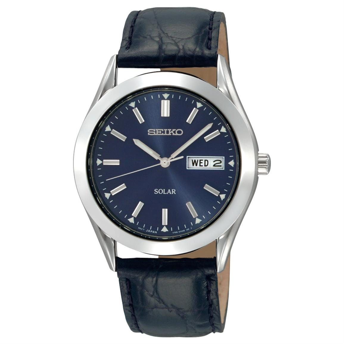 leather-213097_ts Most 35 Stylish Solar Powered Timepieces