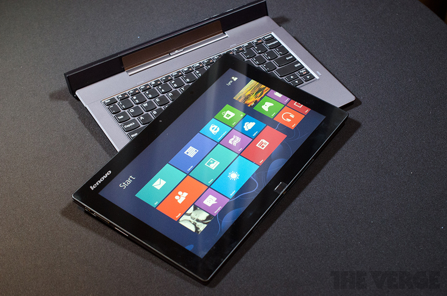 lenovo-ideatab-lynx-hands-on9_1020_gallery_post 5 Most Selected Hybrid Laptops
