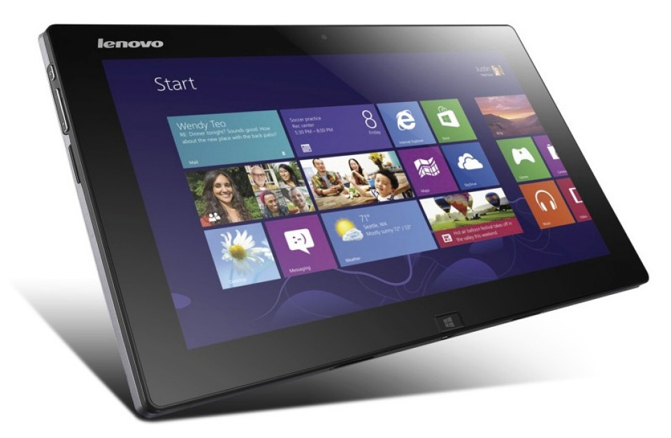 lenovo-windows-8-tablets-us-0 The Best Digital methods and devices for Learning