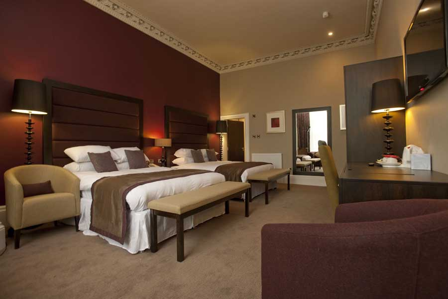 links_hotel_edinburgh_k090611_3 George Hotel Edinburgh: Hidden Facts