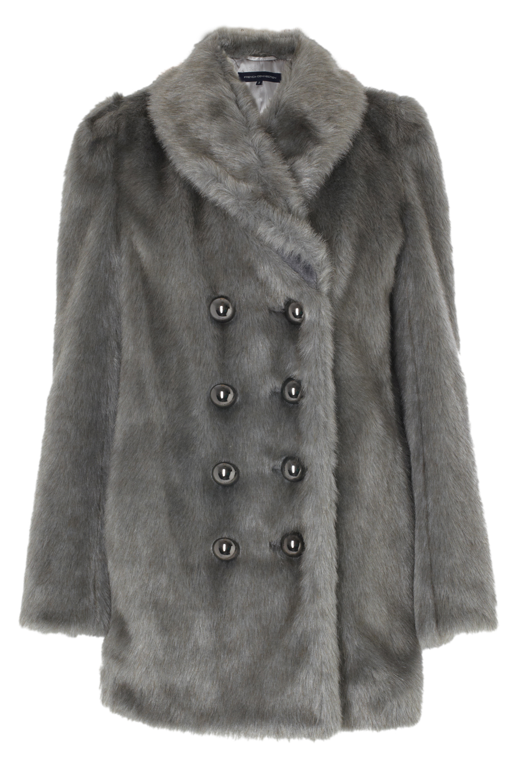 long-fur-3 Best 10 Ideas for Choosing Winter Gifts