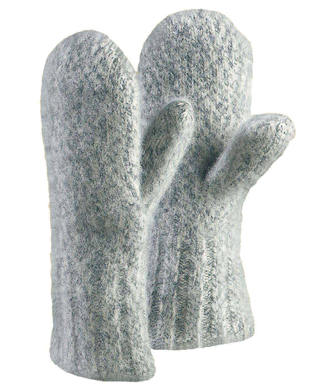 long-mittens Best 10 Ideas for Choosing Winter Gifts