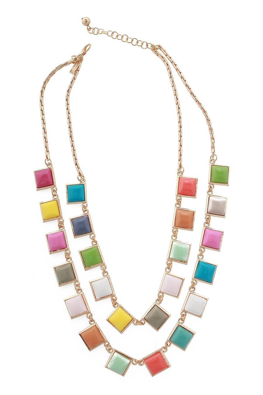 m 2013 Top Jewelry Trends
