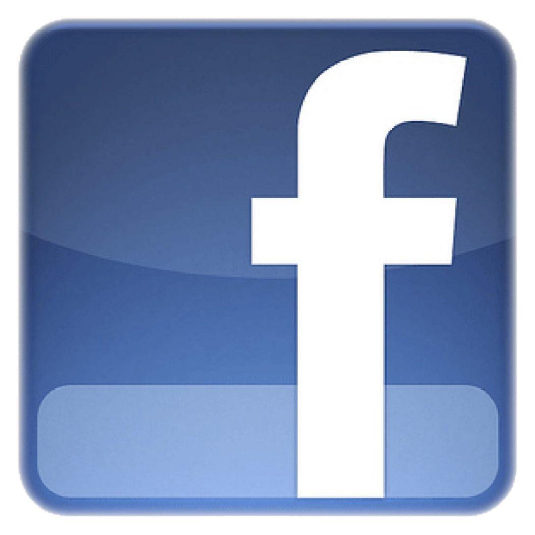 master.facebook_logo The Most Popular 15 Social Websites in The World