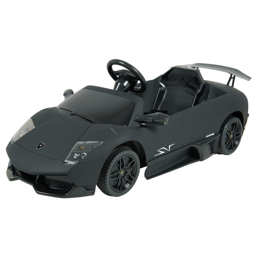 masterDNT081 The Most Unbelievable 30 Realistic Kid Cars