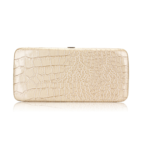 most-stylish-womens-wallet-in-simple-style Collection Of Top Stylish Wallets For Women