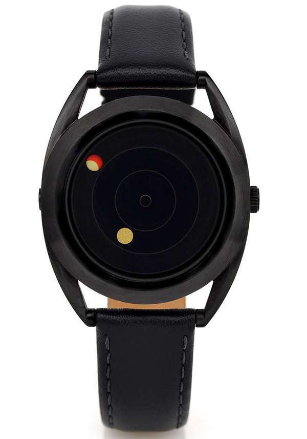 mr-jones-satellite-watch Top 35 Amazing Futuristic Watches