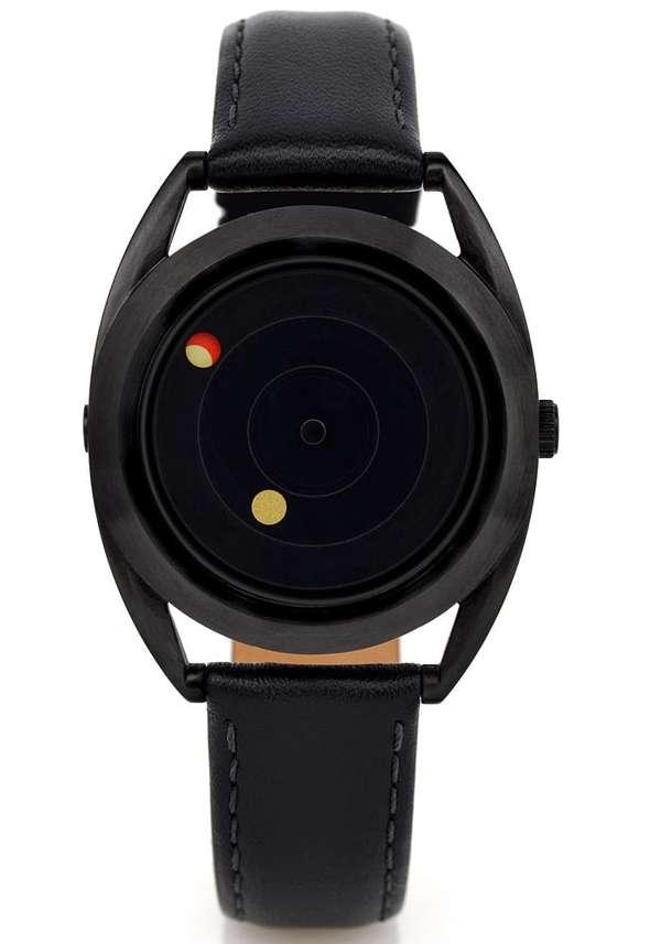 mr-jones-satellite-watch Top 35 Amazing Futuristic Watches