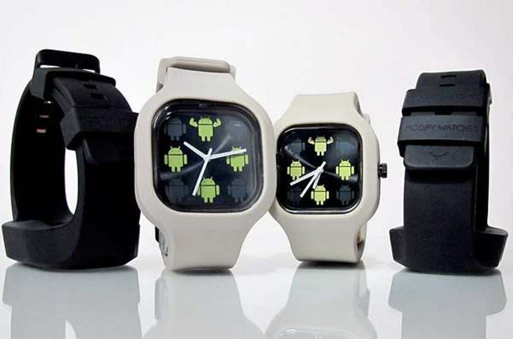 multifunctional-watches Top 30 Multifunctional Watches & Their uses