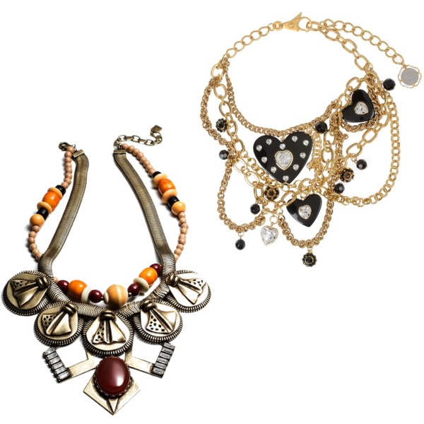 necklace3 Top Jewelry Trends That will Amaze YOU!